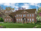 Single Family for sales-communities at The Reserve at Timber Lake  Oakton, Virginia 22124 United States