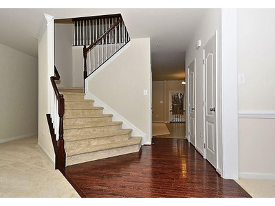 Single Family for sales at Sloop Cove-The Treemont 7942 Schooner Cove Rd. Glen Burnie, Maryland 21060 United States