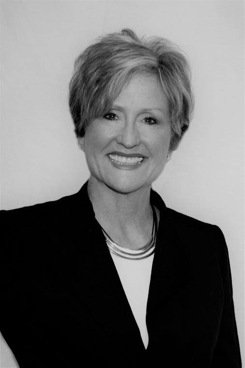 Nancy Wright Real Estate Associate In Sutter Creek California Sotheby S International Realty