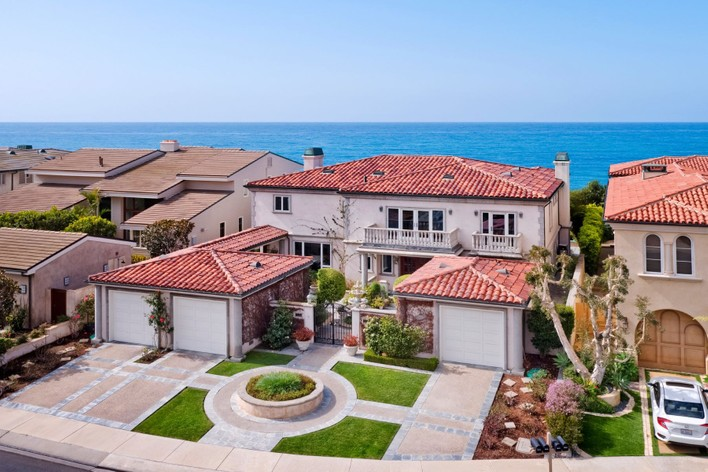 San Clemente California United States Luxury Real Estate Homes For Sale