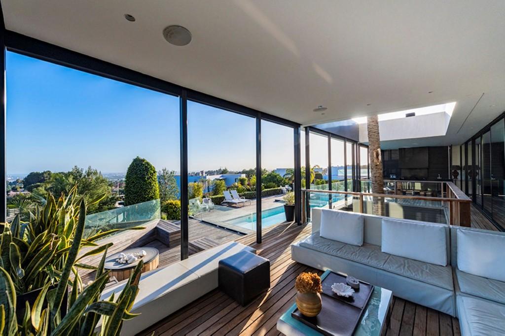Валенсия продажа недвижимости лучший город в сша для жизни