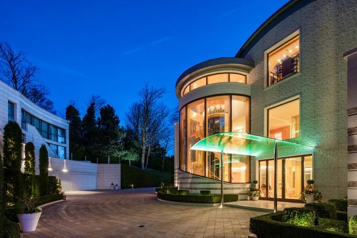 London England United Kingdom Luxury Real Estate Homes For Sale