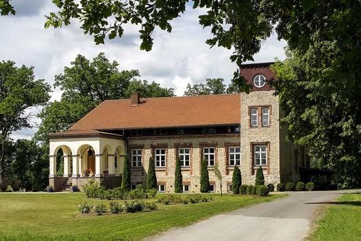Недвижимость эстония аренда вилл в марбелье