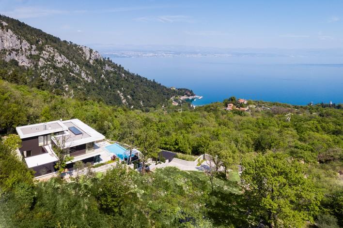 Хорватия дома продажа дарение недвижимости в дубае