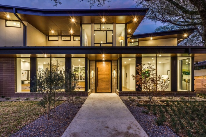 Dallas Texas United States Luxury Real Estate Homes For Sale
