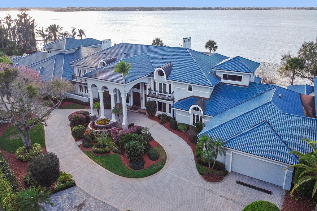 продажа домов во флориде