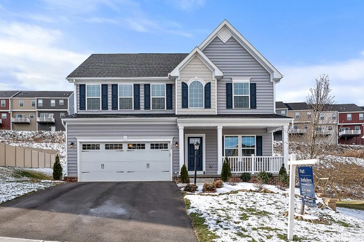 Matt Spaeth Real Estate Associate In, United Garage Door Pittsburgh