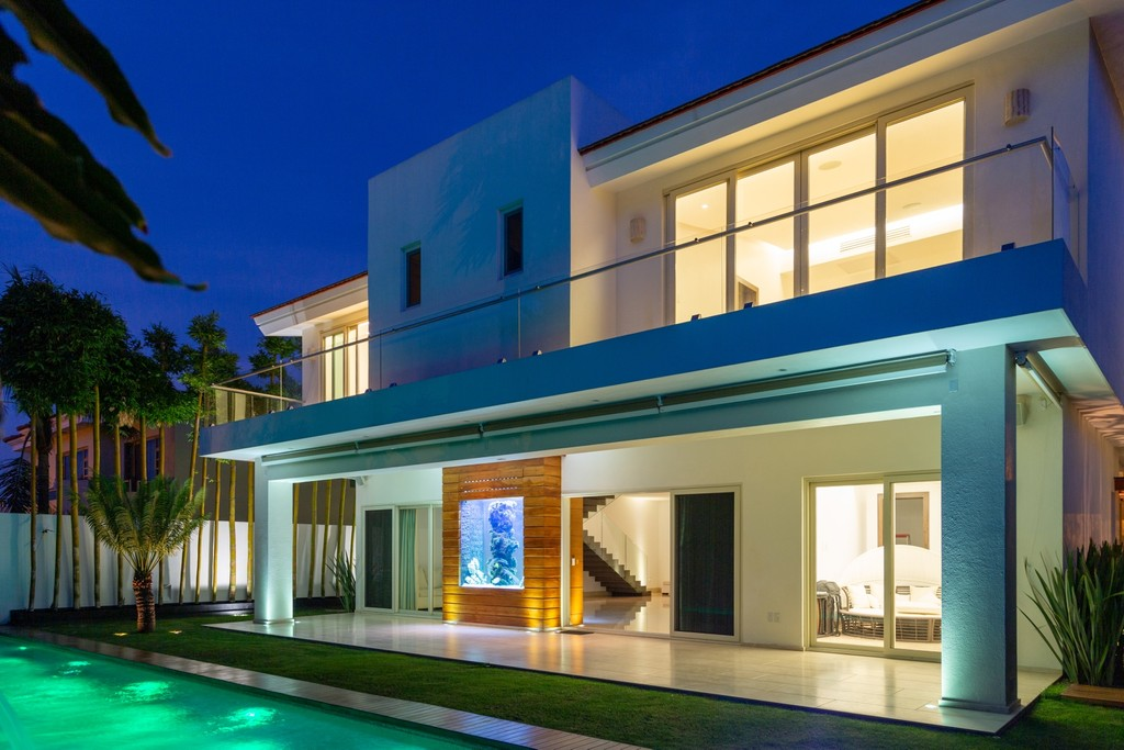 Guadalajara Jalisco Mex Luxury Real Estate And Home For Sale Ttr Sotheby S International Realty