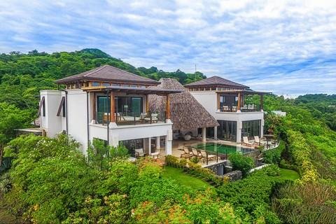 Гуанакасте недвижимость квартира в дубае на месяц