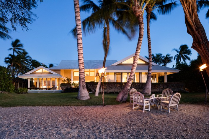 Hawaii Usa Luxury Real Estate Homes For Sale