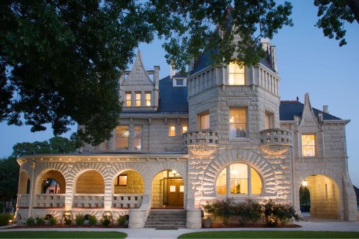San Antonio Texas United States Luxury Real Estate Homes For Sale