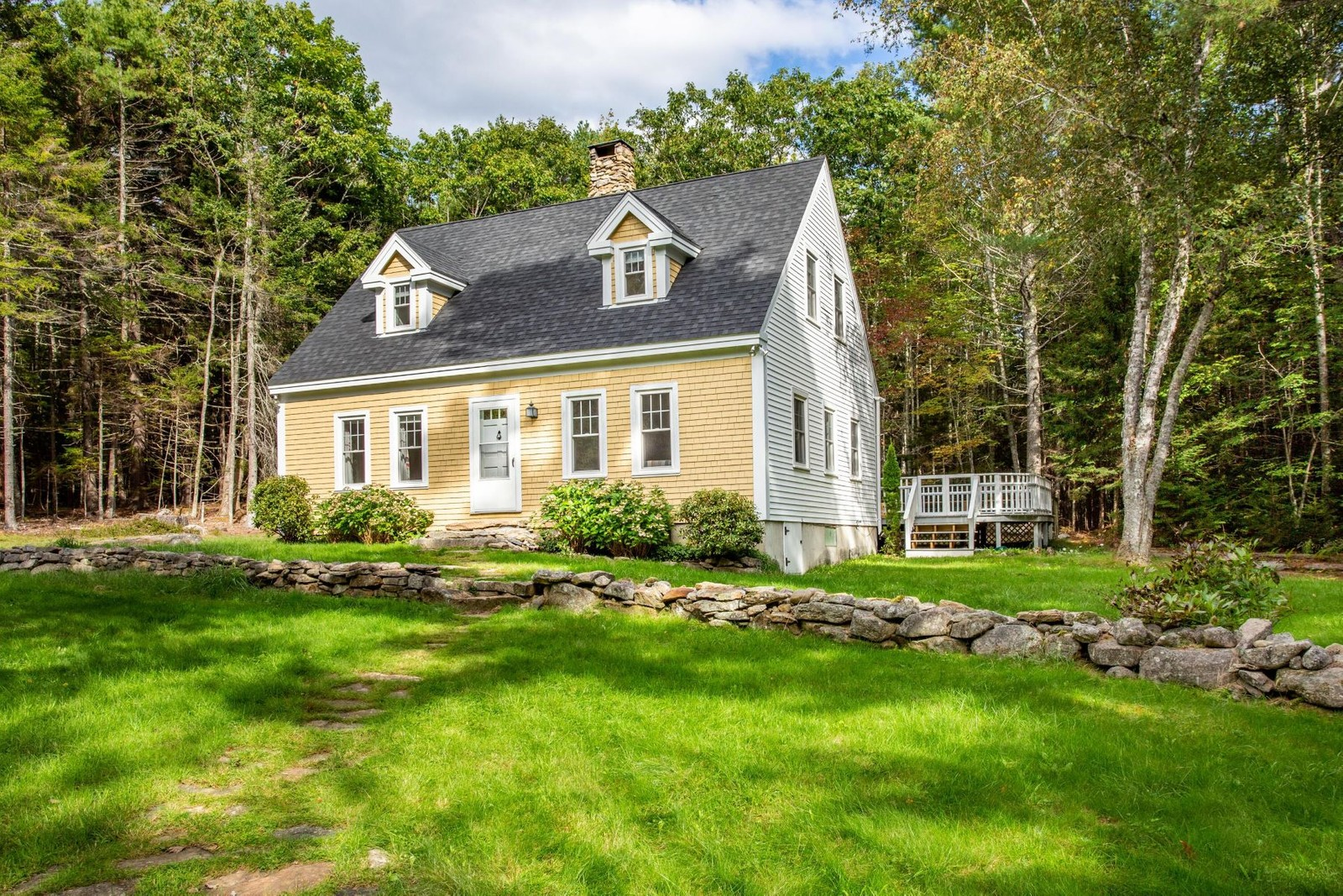 1. Single Family Homes for Sale at Southport, ME 04576