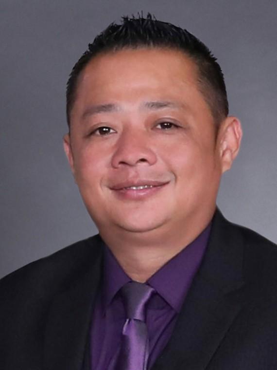 winvest investment company peter luu
