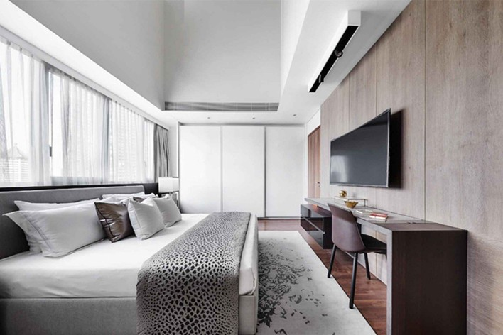 4 bedroom condo for sale singapore