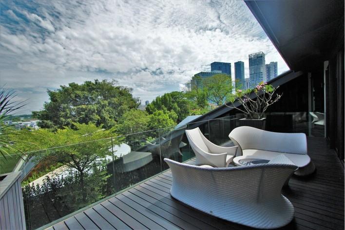 singapore new condo for sale