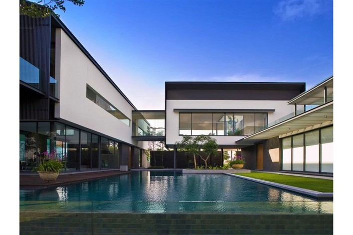 Southeast Asia Luxury Real Estate Homes For Sale
