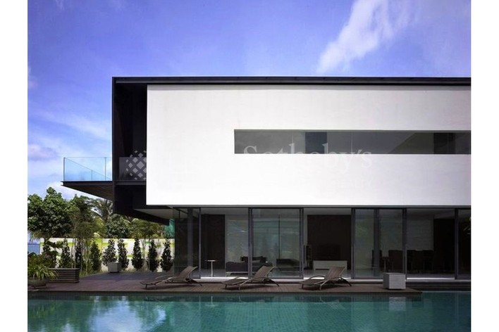 Singapore Luxury Real Estate Homes For Sale