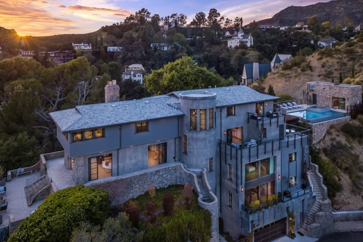 house in los angeles for sale