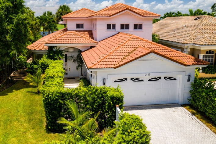 West Palm Beach Florida United States Luxury Real Estate Homes For Sale