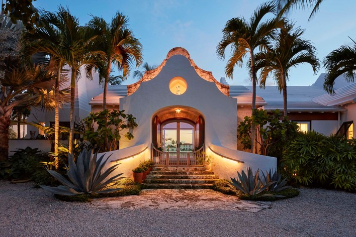 Homes For Sale Palm Beach Florida United States