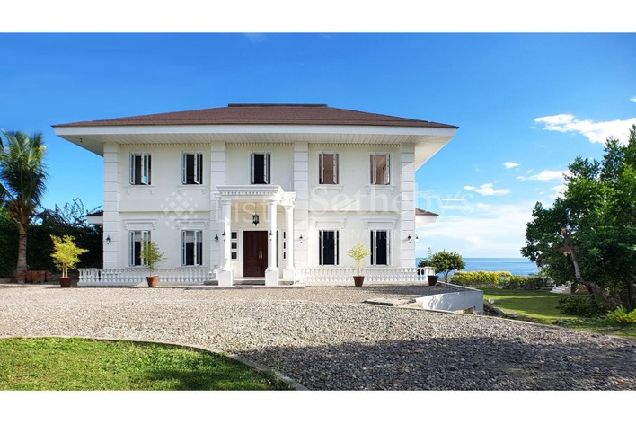 Philippines Luxury Real Estate Homes For Sale