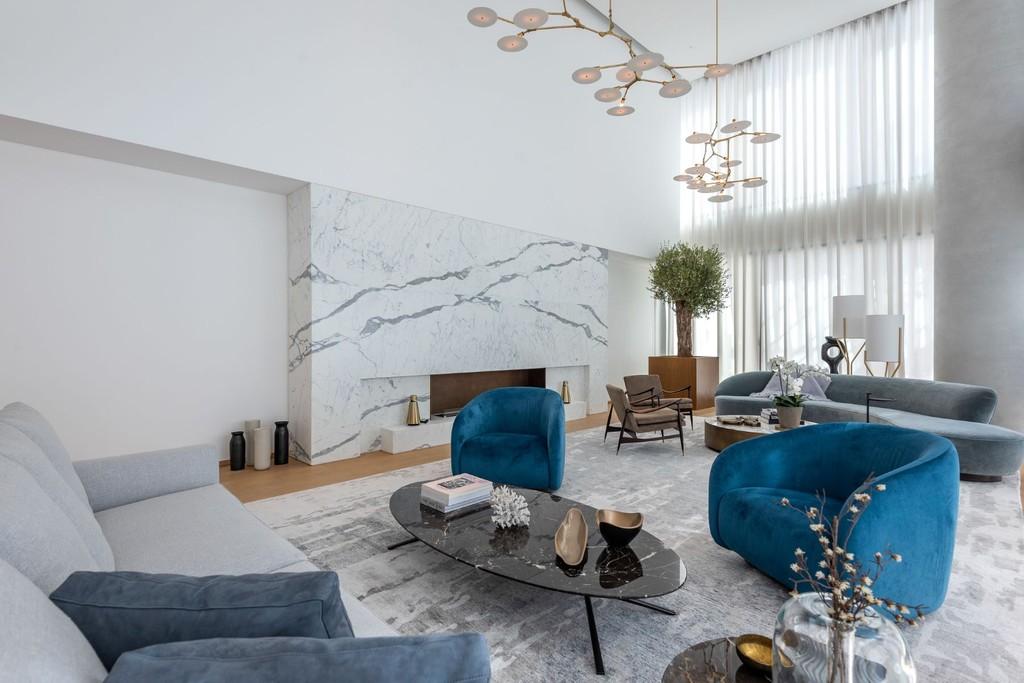 One At Palm Jumeirah Palm Jumeirah Dubai Dubai 0 Apartments For Sale