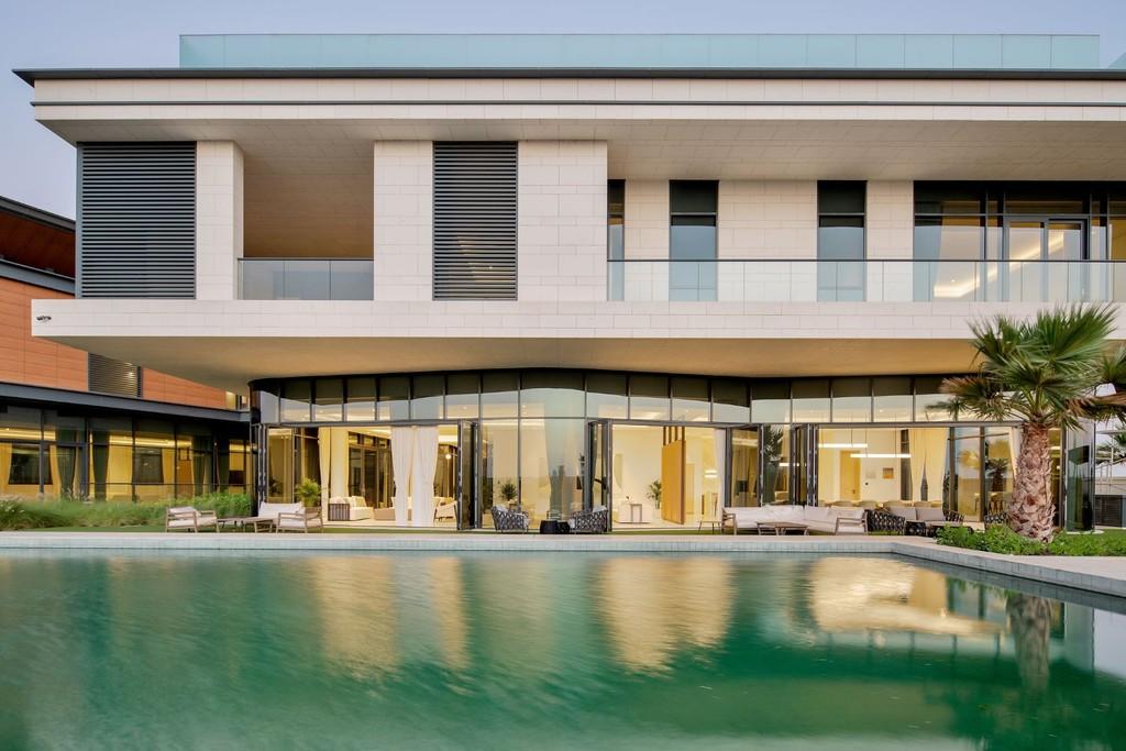 Продажа недвижимости дубае for sale house in los angeles