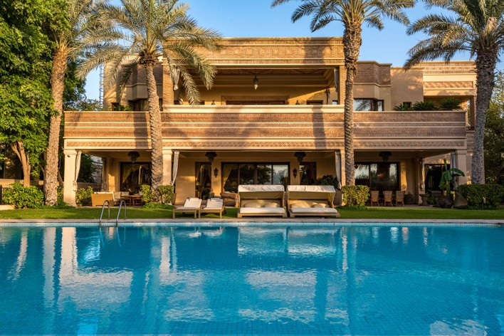 Dubai United Arab Emirates Luxury Real Estate Homes For Sale