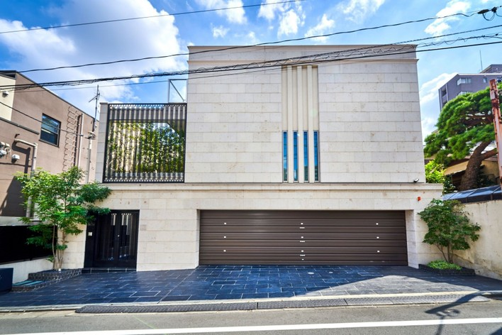 Japan Luxury Real Estate Homes For Sale