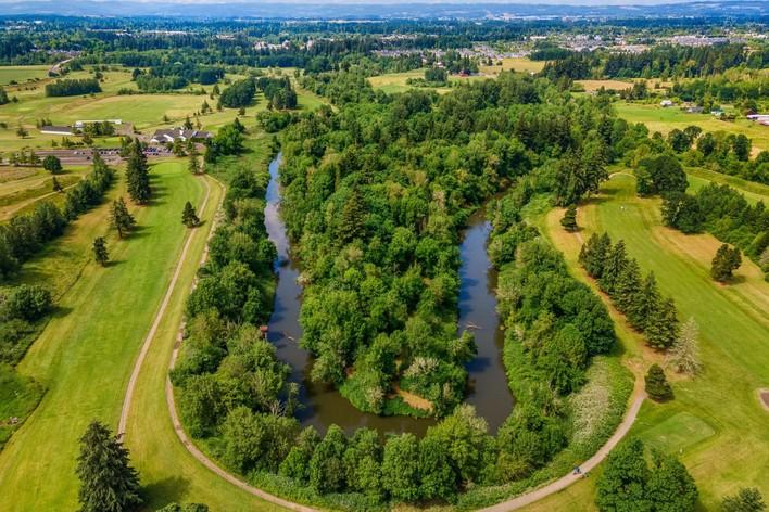 Hillsboro Oregon United States Luxury Real Estate Homes For Sale
