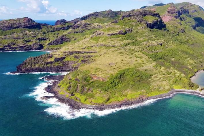 Купить недвижимость гавайи пмж на кипре руководство