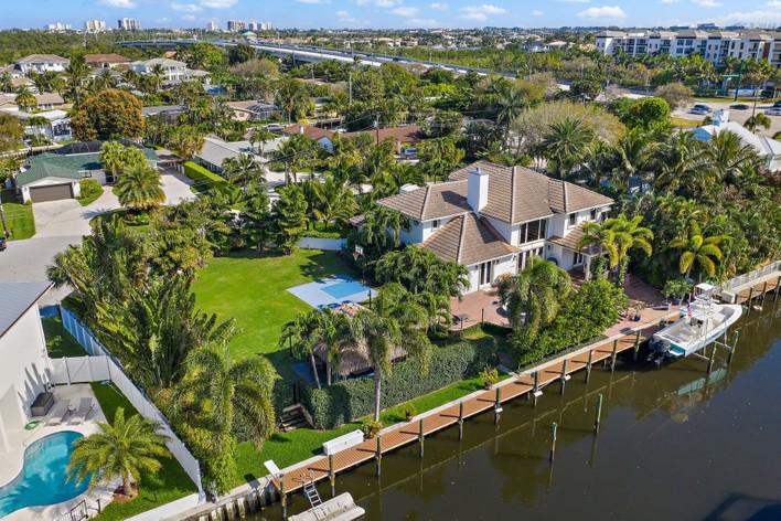 Palm Beach Gardens Fl Luxury Real, New Home Developments Palm Beach Gardens