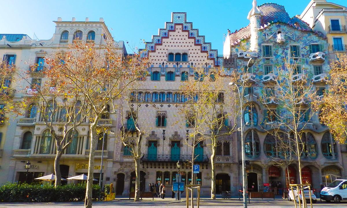 barcelona city bc brokerage barcelona costa brava sotheby s international realty barcelona costa brava sotheby s