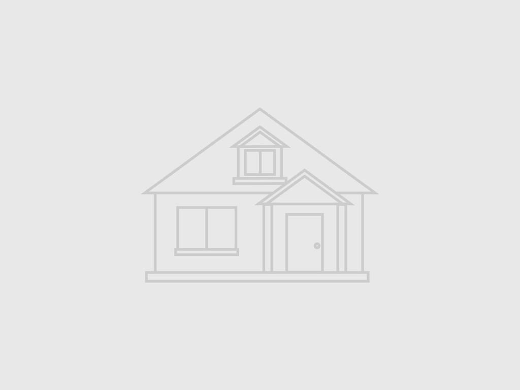 Finca en venta en High Point Estate en el río Navesink Middletown, Nueva Jersey, 07701 Estados Unidos