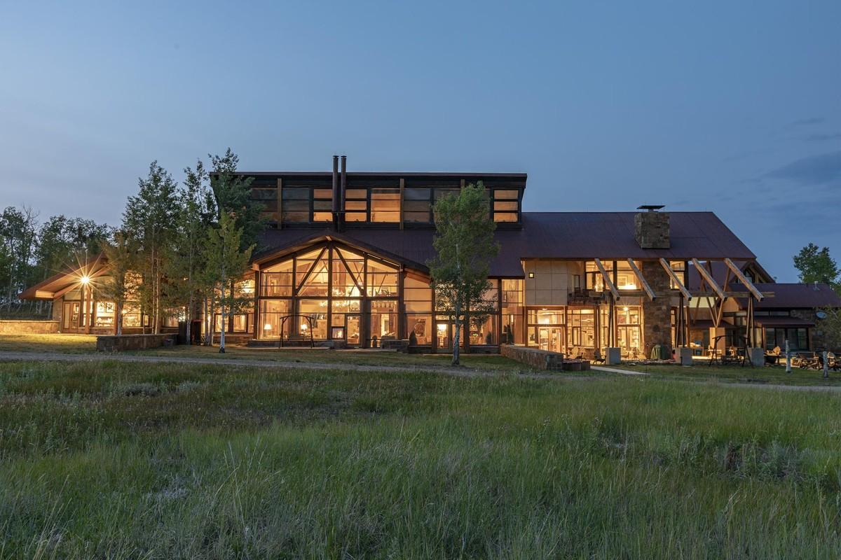 5+ Ultimate Bozeman Ranches For Sale Formulas