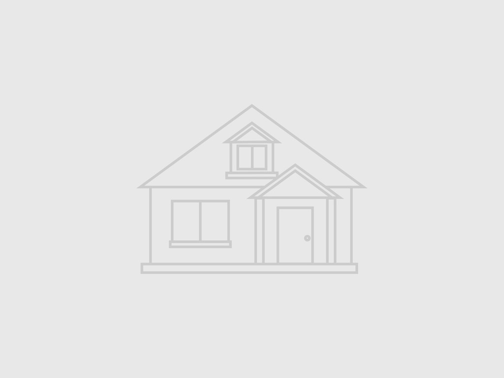 1. Single Family Homes for Sale at Portland, ME 04102