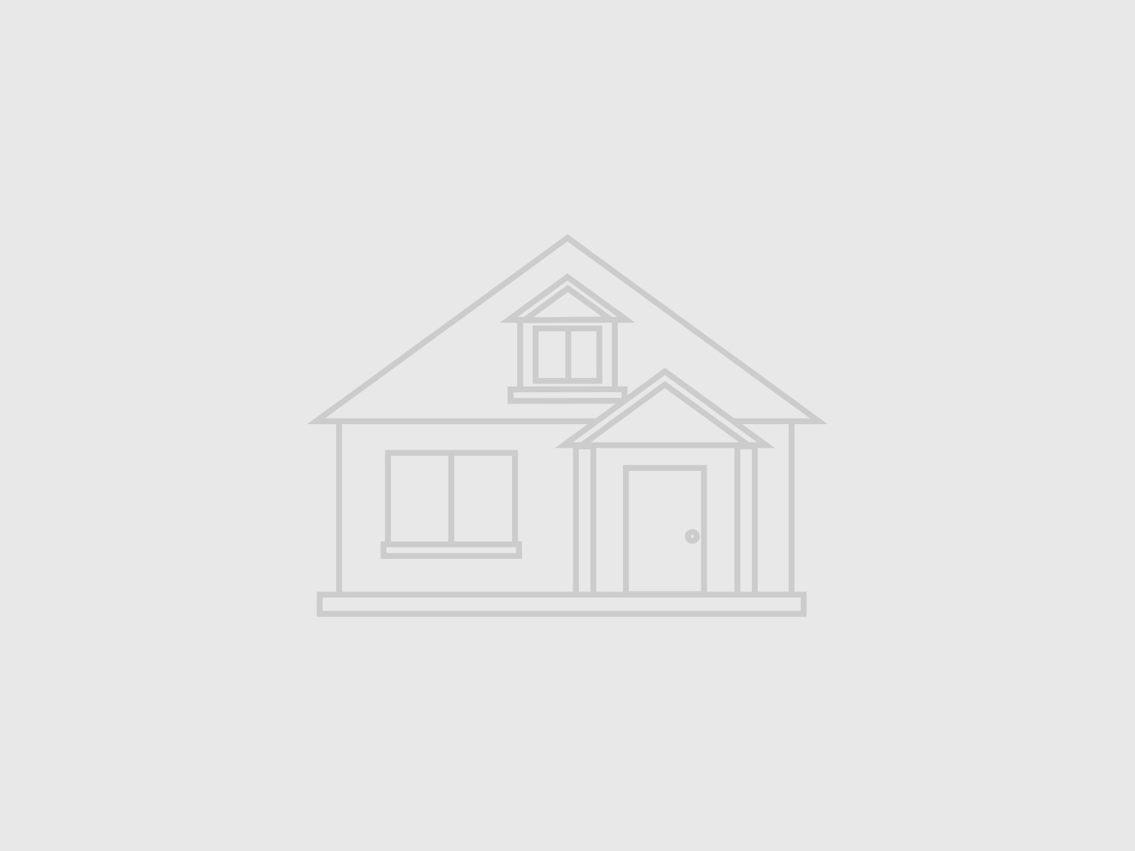 1. Land for Sale at Harpswell, ME 04079