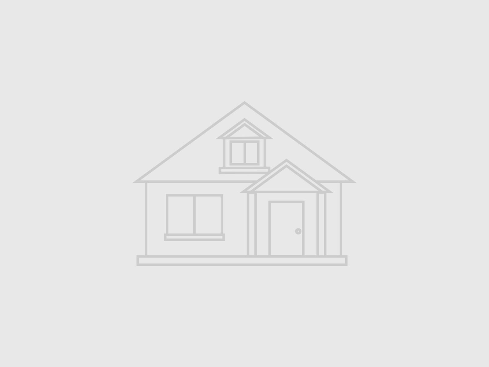 1. Condominiums for Sale at 94 Park Avenue, 3, Portland, ME 04101