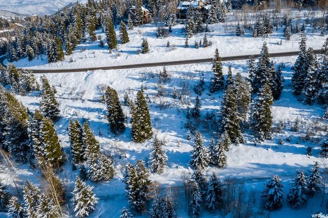 4888 LEGACY WAY Deer Valley Utah 84060 Land for Sale