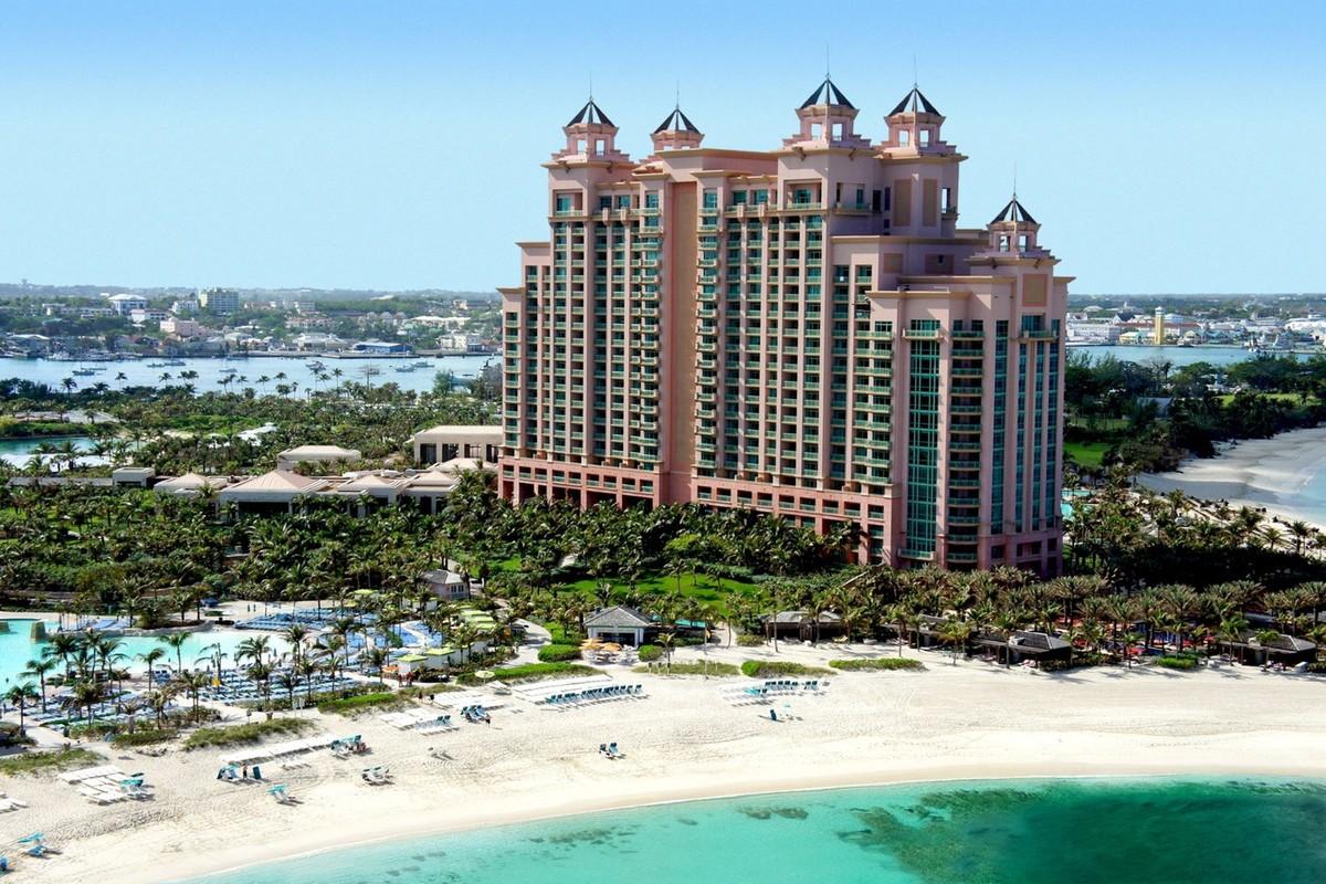 Casino island reef casino no deposit bonus codes usa