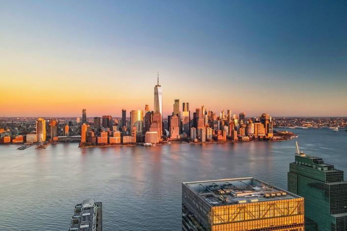 jersey city rental properties